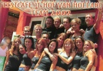 Team 2002.jpg