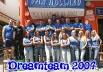 Team 2004.jpg