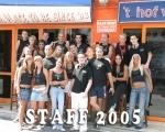 Team 2005.jpg