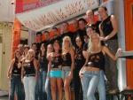 Team 2006.jpg