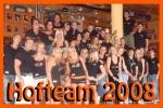 Team 2008.jpg