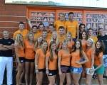 Team 2013.jpg