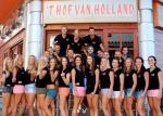 team 2014.jpg