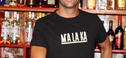 DJ Basjan Munten