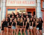 Team 2011.jpg